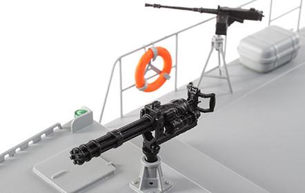 proboat/PRB08035_b02.jpg