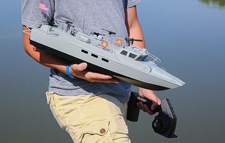 proboat/PRB08035_b04.jpg