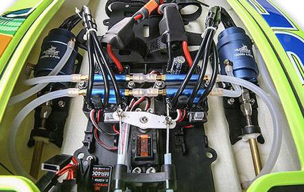 proboat/PRB08040_b01.jpg