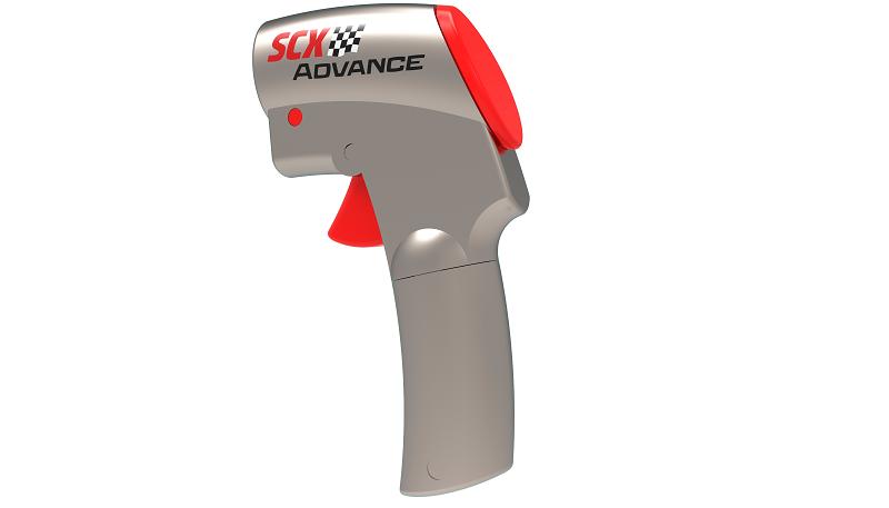 scx/SCXE10287X200.png
