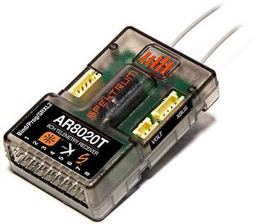 spektrum/AR8020T_PP.jpg