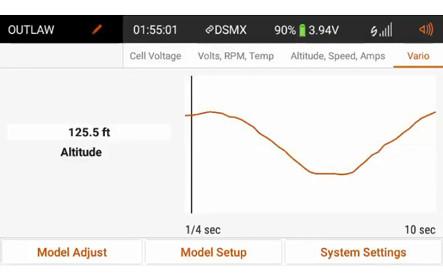 spektrum/PP_Intergrated_Barometer.jpg