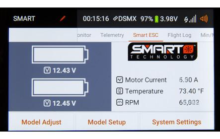 spektrum/PP_Smart_Telemetry_Air.jpg