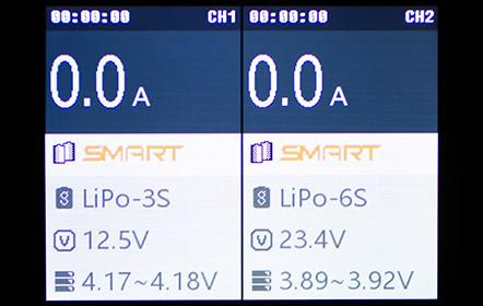 spektrum/SMART_BATT_b_05.jpg