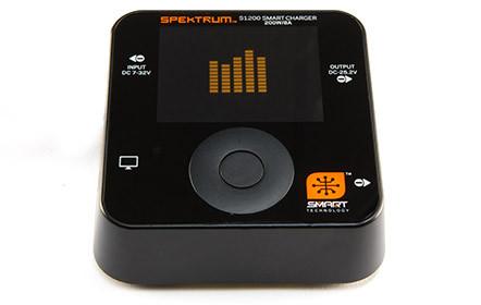 spektrum/SMART_BATT_b_07.jpg