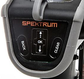 spektrum/SPM5200_b06.jpg