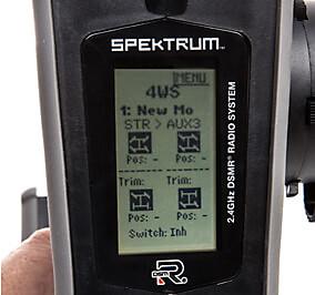 spektrum/SPM5200_b07.jpg
