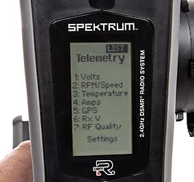 spektrum/SPM5200_b08.jpg