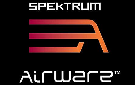 spektrum/SPMR10100_airware.jpg