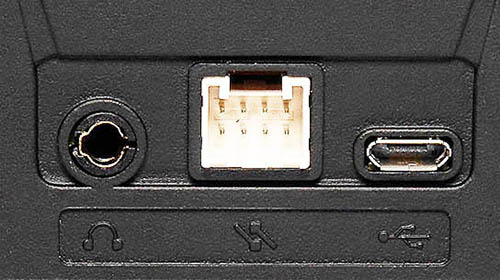spektrum/SPMR8200_b001.jpg