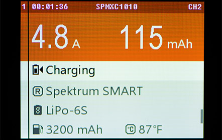 spektrum/SPMXC1010_b06.jpg