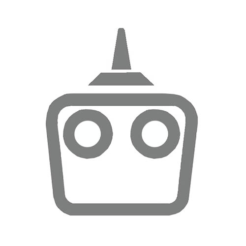 spektrum/logo-vysilac_seda.jpg