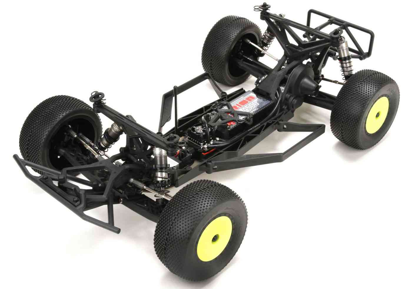 tlr/TLR03003_b_chassis.jpg
