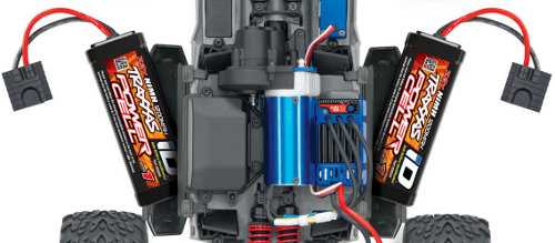 traxxas/116models_dual_batteries.jpg