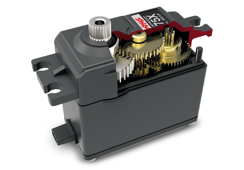 traxxas/2075X-metal-gear-servo.jpg
