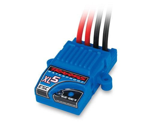 traxxas/3018R-XL-5-wires-2-2014.jpg