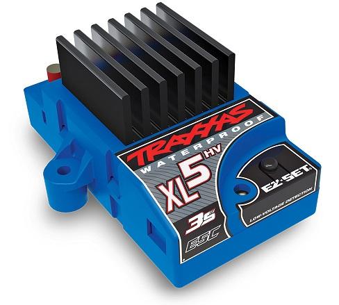 traxxas/3025-XL-5HV-ESC.jpg