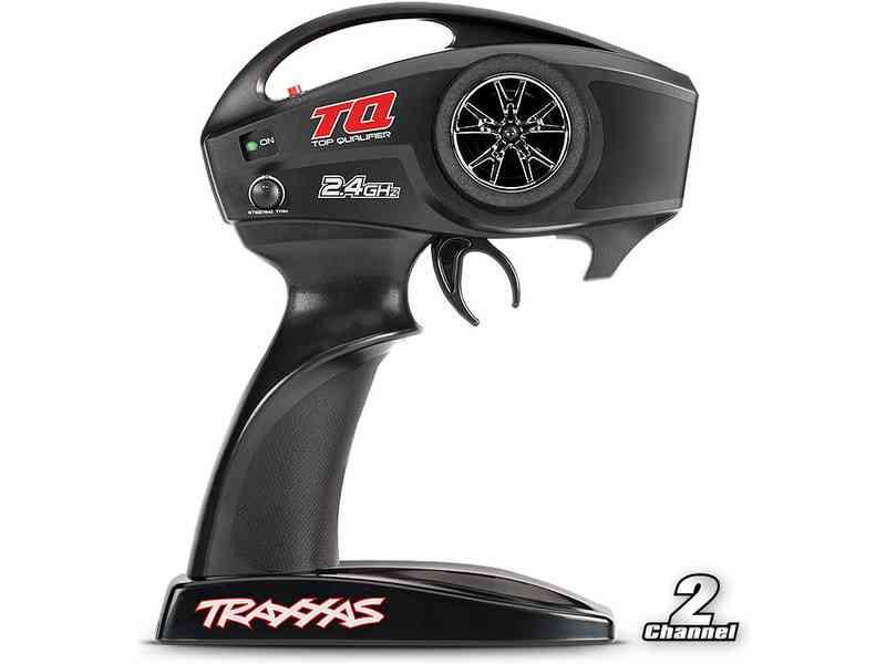 traxxas/37054-1_b_TQ.jpg