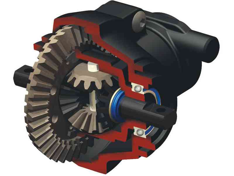 traxxas/4907-b_differential.jpg
