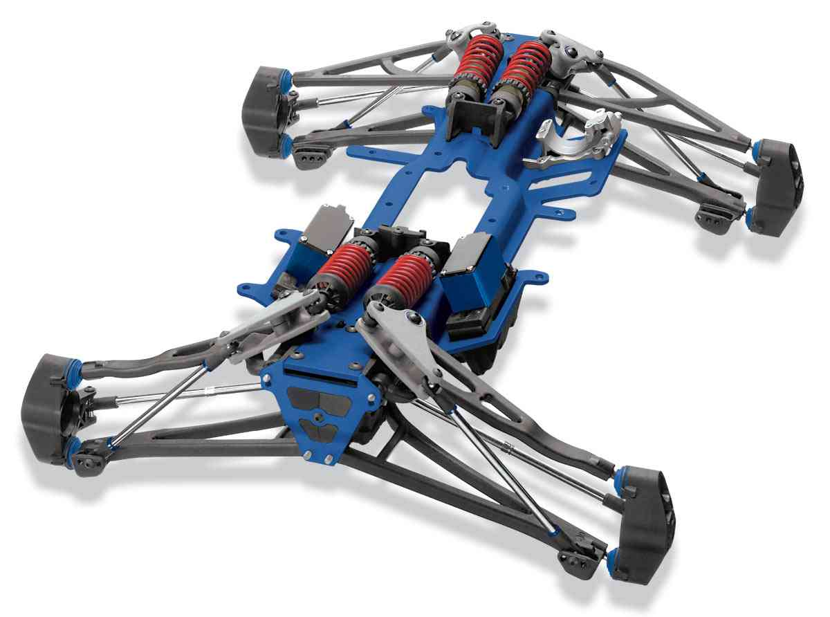 traxxas/5309_bare_chassis.jpg