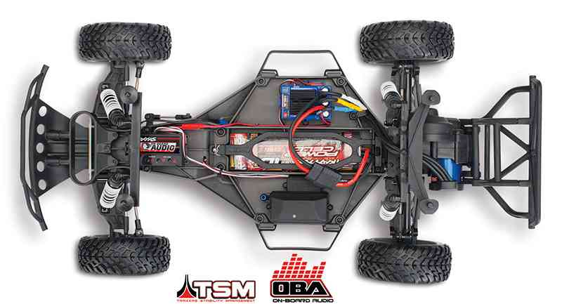 traxxas/58076-24_chassis.jpg