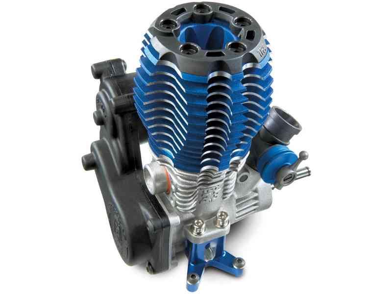 traxxas/59076-3-b_motor.jpg