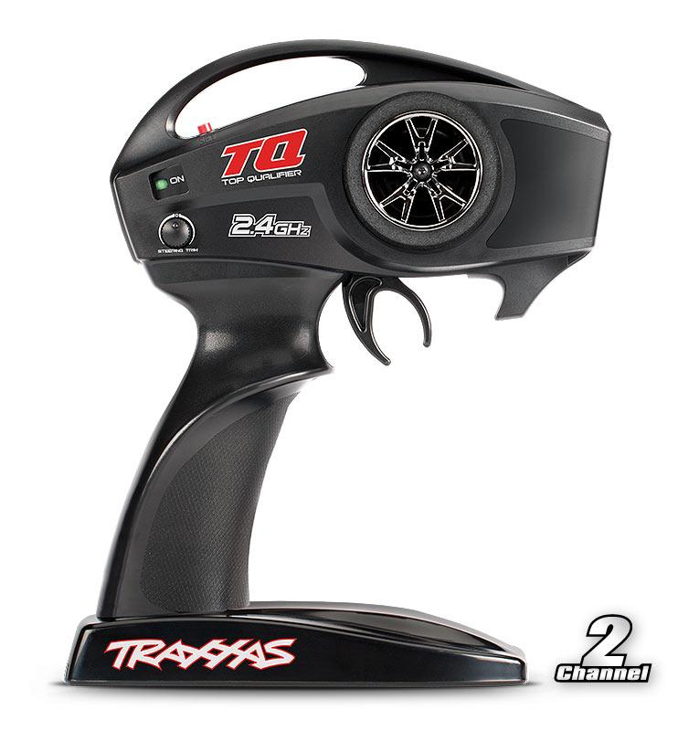 traxxas/6516-TQ-24GHz.jpg