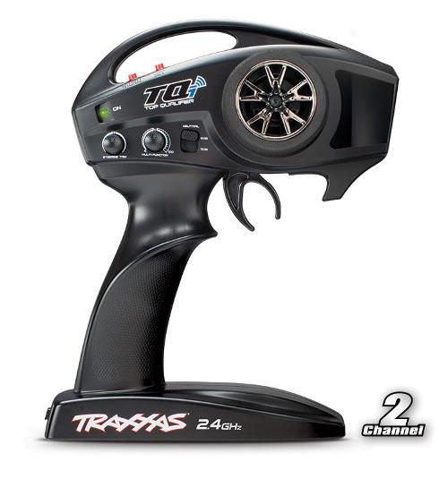 traxxas/6528-TQi-BT-Transmitter-2Ch.jpg