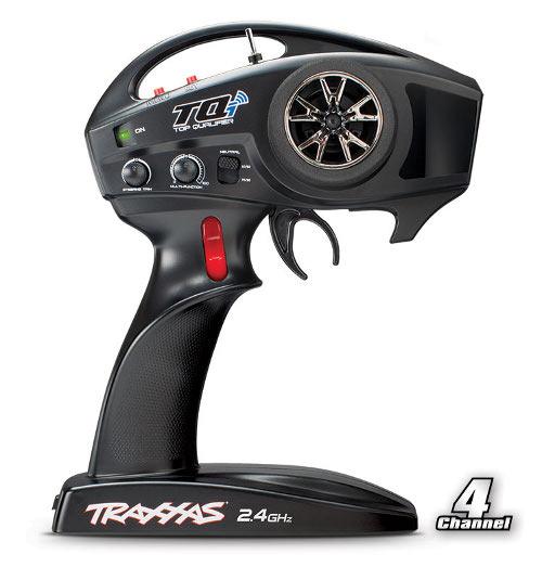 traxxas/6530-TQi-BT-Transmitter-4Ch.jpg