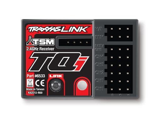 traxxas/6533-TQi-TSM-Receiver-Top.jpg
