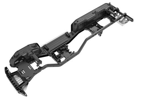 traxxas/6x6-rigid-steel-frame.jpg