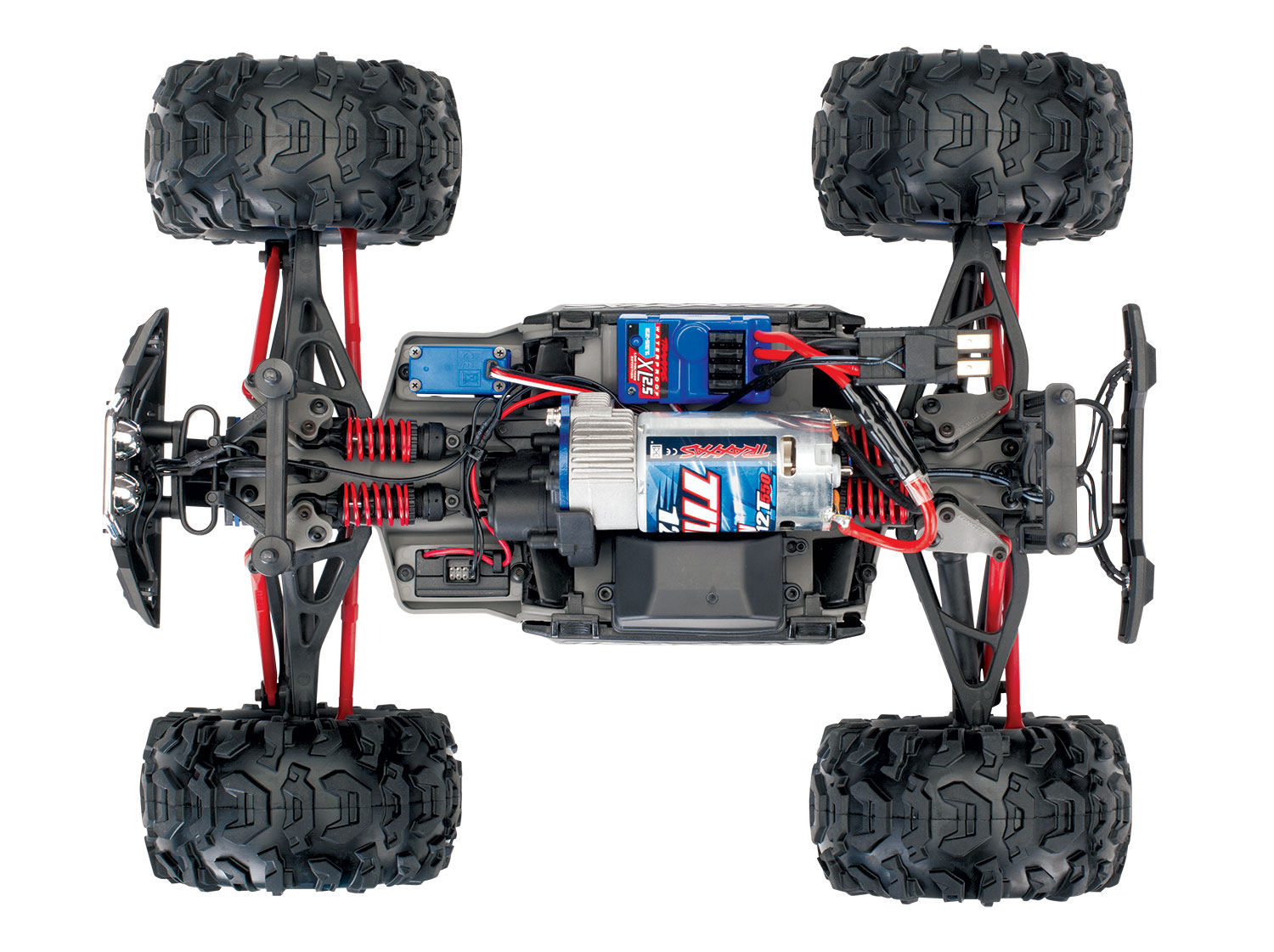 traxxas/72054-5-1-16-Summit-chassis-overhead-lights.jpg