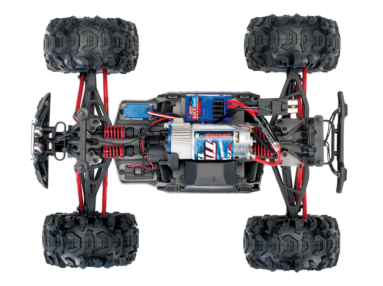 traxxas/72054-5-1-16-Summit-chassis-overhead-lights.jpg