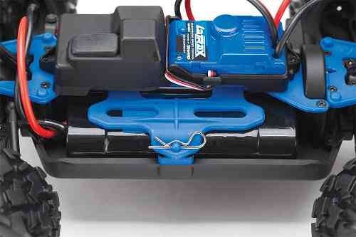 traxxas/76054-1-battery-access.jpg