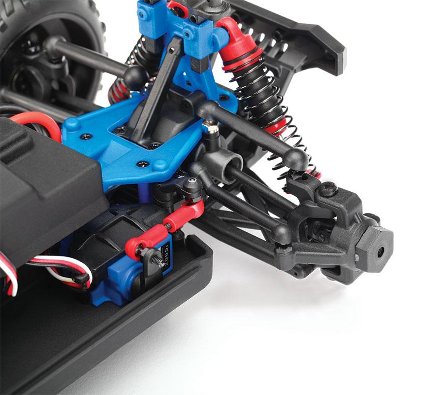 traxxas/76064-suspension-front.jpg