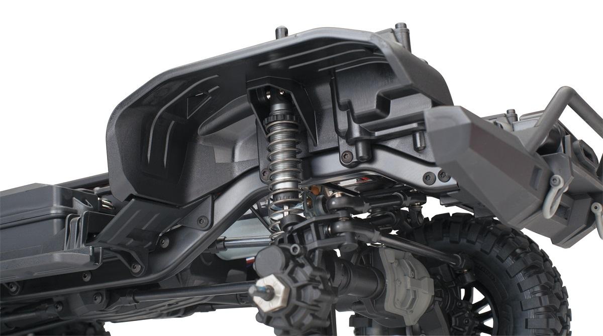 82016-4-TRX-4-Chassis-Kit-Fender-Detail.