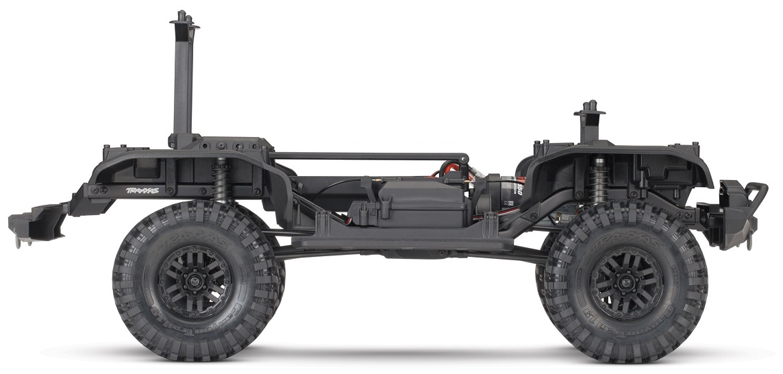 82016-4-TRX-4-Chassis-Kit-Side-IMG_1580.