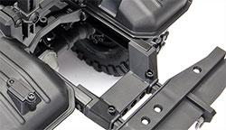 82016-4-TRX4-UnassembledKit-Rear-Fender_