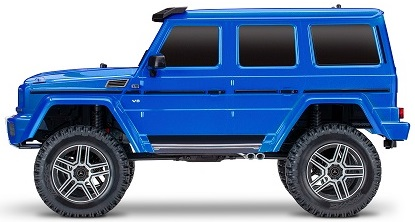 traxxas/82096-4-TRX-4-Mercedes-G500-Side-Left-Blue.jpg