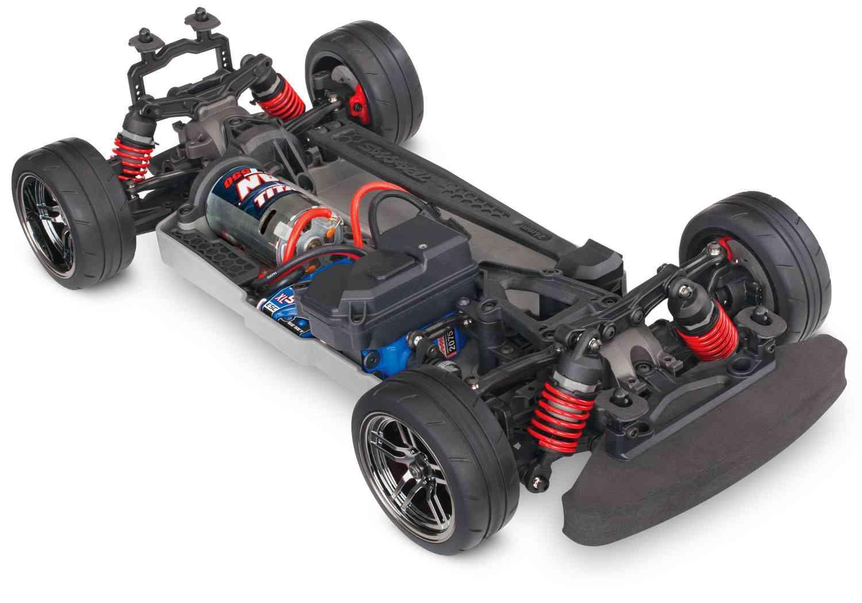 traxxas/83056-4-b_Chassis.jpg