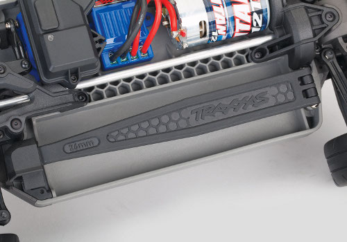 traxxas/830x-battery-compartment.jpg