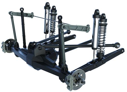 traxxas/85076-4-4link-rear-suspension.jpg