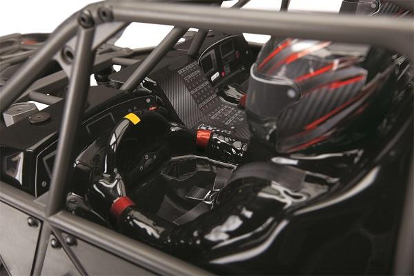 traxxas/85076-4-cockpit-detail.jpg