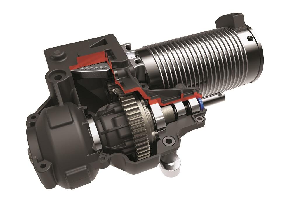 traxxas/85076-4-direct-drive-transmission1.jpg