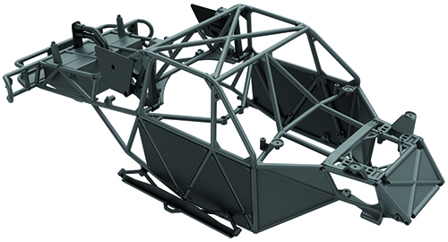 traxxas/85076-4-tube-cage-assembly.jpg