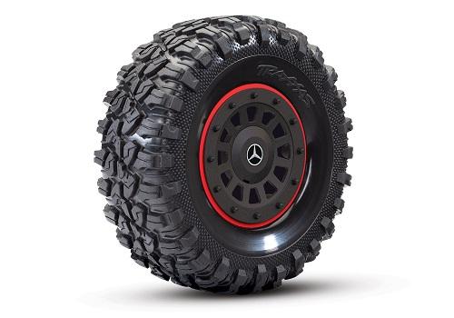 traxxas/88096-4-Wheel-Tire.jpg