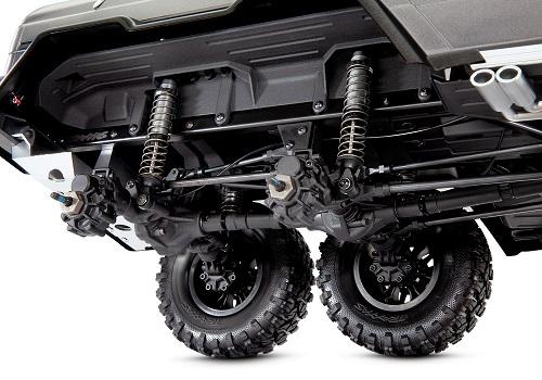 traxxas/88096-4-shocks-rear-IMG_0665.jpg