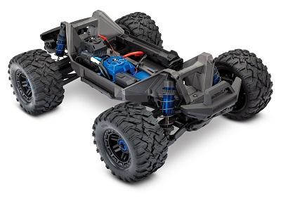 traxxas/89076-4-Chassis-3qtr-R-High.jpg