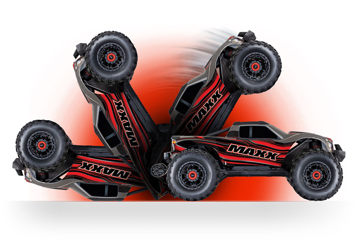 traxxas/89076-4-MAXX-Self-Righting-Red.jpg