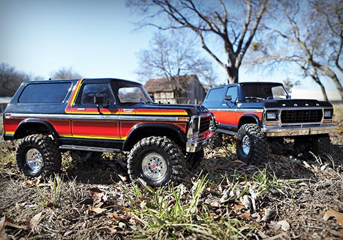 traxxas/Bronco-Action-06.jpg
